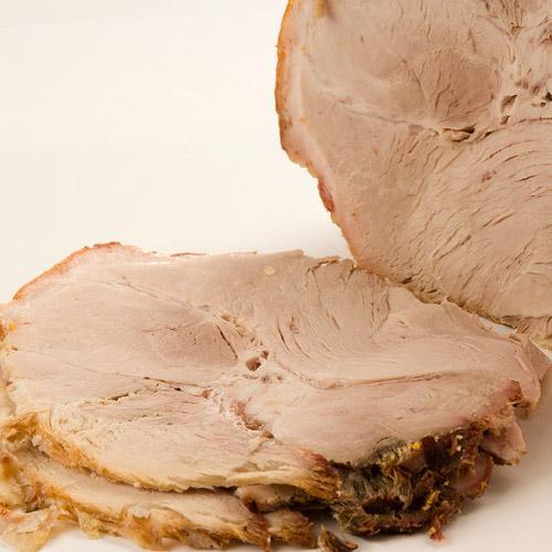 Roast Pork 250g