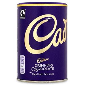 Cadbury Drinking Dhocolate 250g