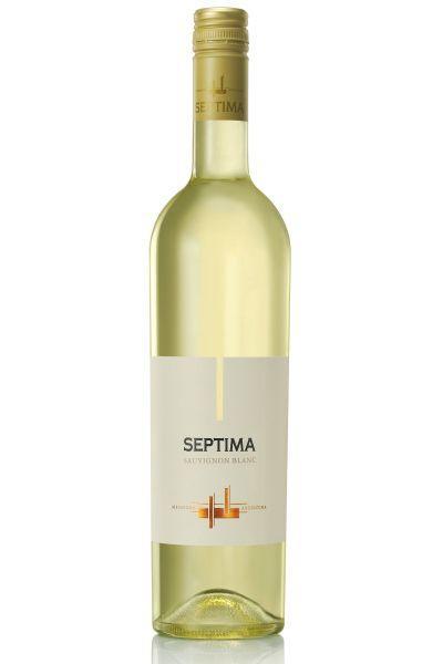 Septima Sauvignon Blanc 750ml