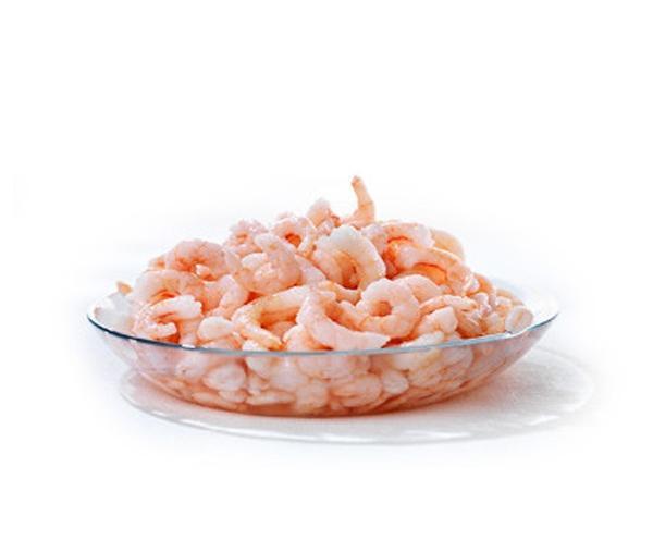 Image for shrimps 500g.