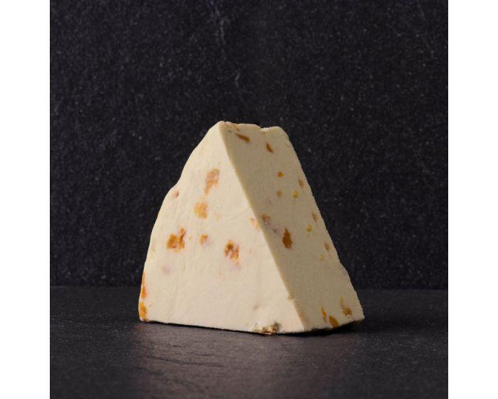 Singleton's Mango & Ginger Cheese 200g