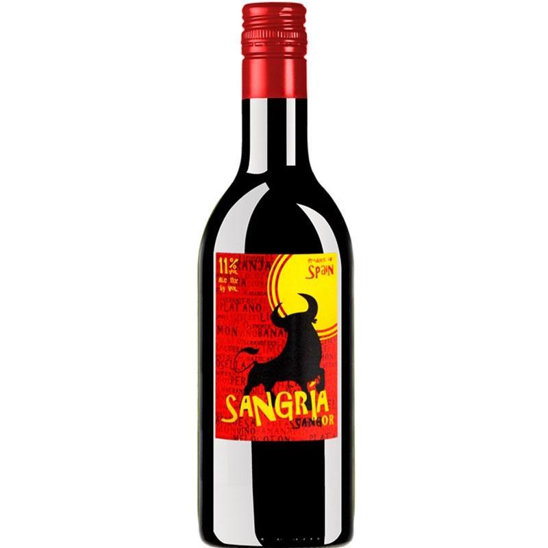Sangria 750ml