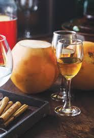 King Coconut Wine