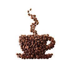 Lavazza Coffee Beans 1kg