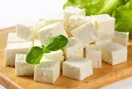 Feta Cheese 200g Slab