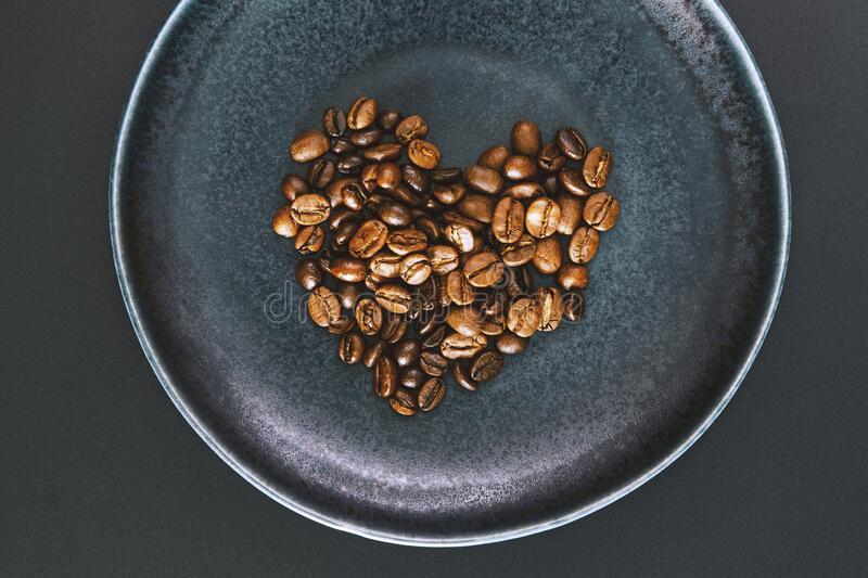 Soul Coffee Medium Roast Beans 200g