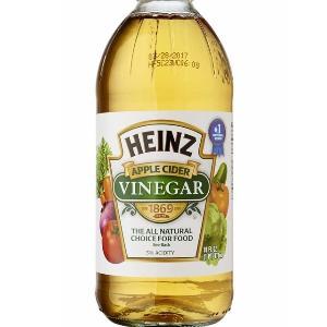Heinz Apple Cider Vinegar 473 ml