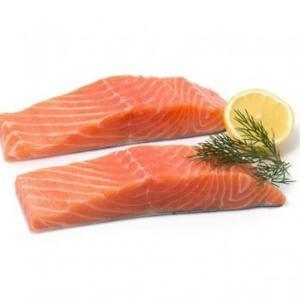 Apero Norwegian Salmon Fillet 284g - 230g