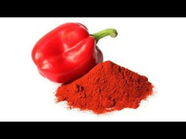 Gourmet Essentials Paprika 35g