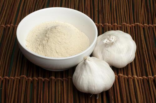 Gourmet Essentials Garlic Powder 40g