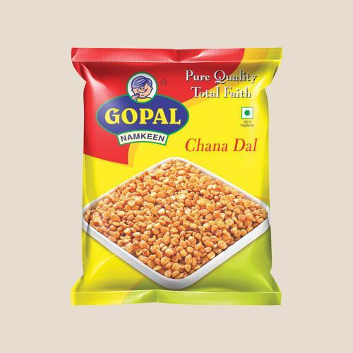 Gopal Namkeen Chana Dal 85g