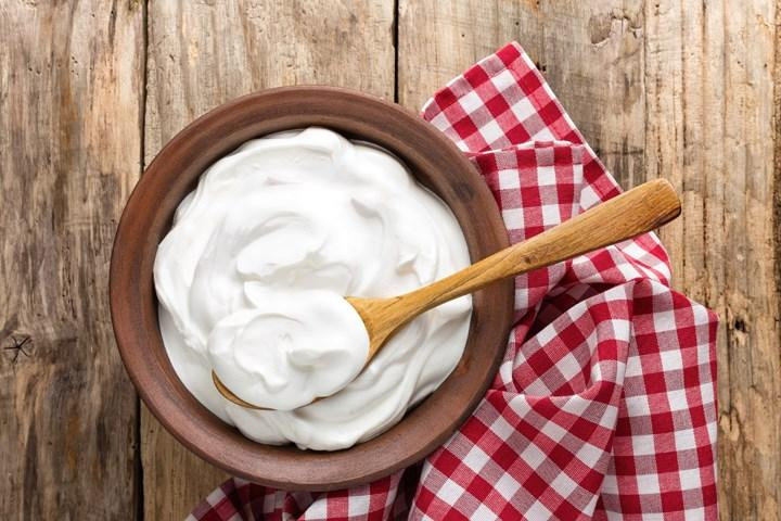 Image for Double Cream 170g.