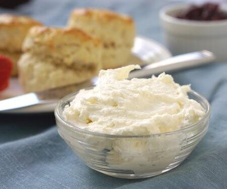 Image for Clotted Cream 170g.