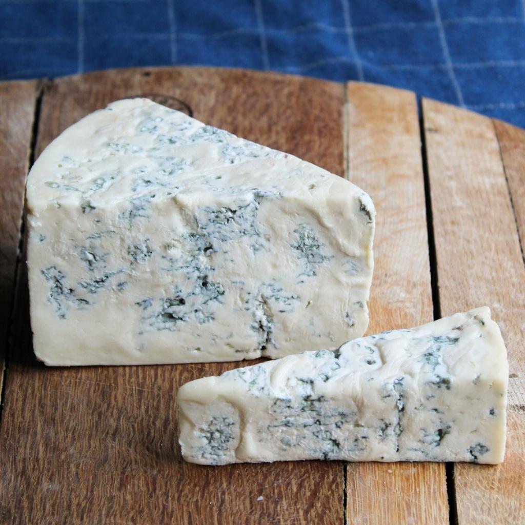 Image for Gorgonzola Cheese 150g Lago Maggiore