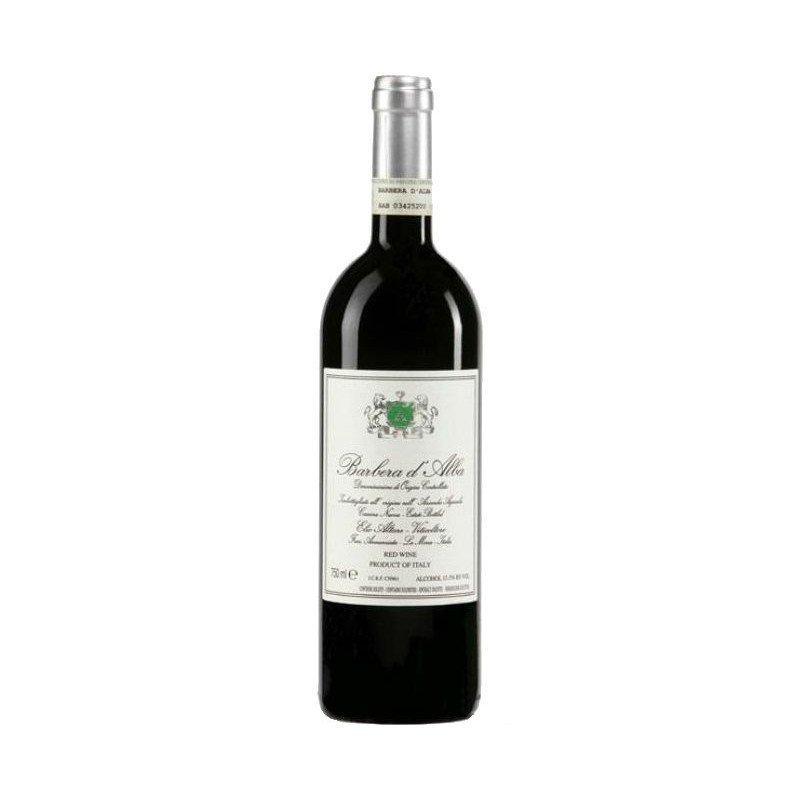 Elio Altare Barbera d Alba Wine 750ml