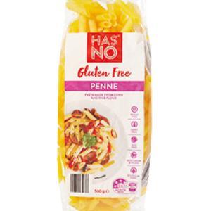 Gluten Free Pasta Penne 500g