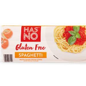 Gluten Free Pasta Spaghetti 500g