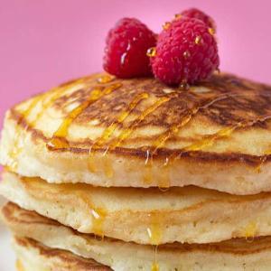 American Style Pancake Mix 640g