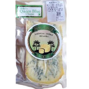 Mais's Goat Cheese 200g