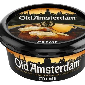 Old Amsterdam Creme (125 gms)