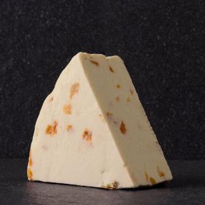 wensleydale apple pie cheese (200 gms) Singletons & Co