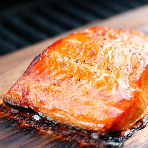Smoked Trout 150g