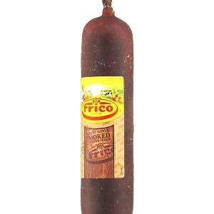 Image for Frico Smoked Cheese 200g