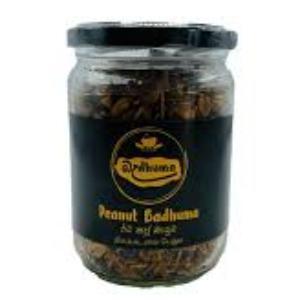 Peanut Badhuma