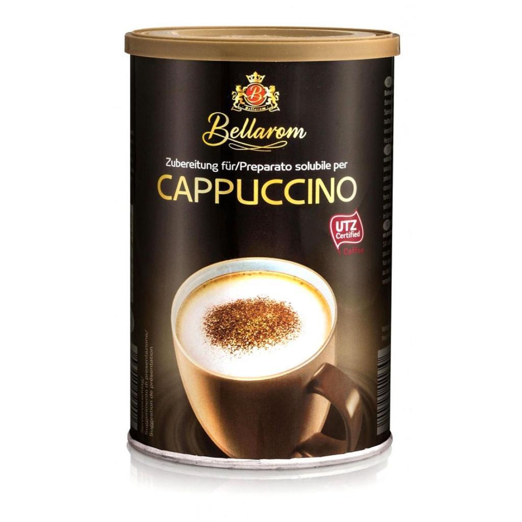Bellarom Cappuccino 200g