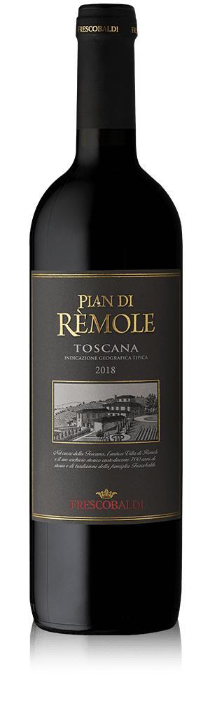 Frescobaldi Remole Rosso 375 ml