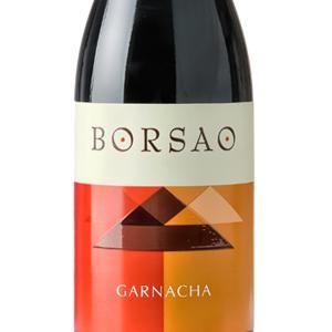 Borsao Garnacha 375 ml
