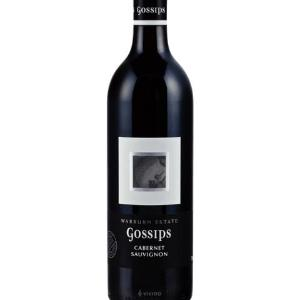 Gossips Cabernet Sauvignon 750ml