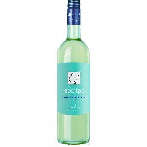 Gossips Sauvignon Blanc 750ml
