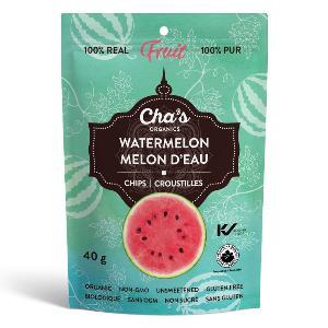 Dry Watermelon