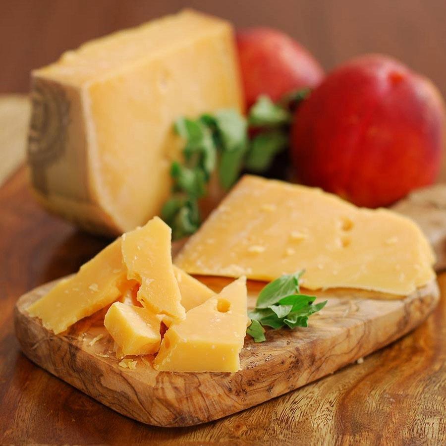 Gouda Cheese 250g