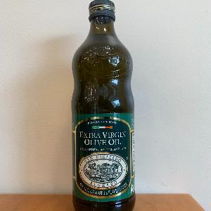 San Giuliano Extra Virgin Olive Oil 17oz.