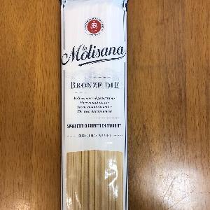 La Molisana Bronze Die Spaghetto Quadrato Chitarra N 1