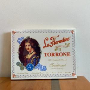 La Florentine Torrone 18ct