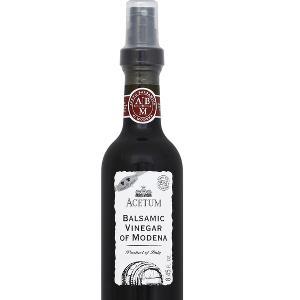 Acetum Balsamic Vinegar Spray 8.45oz.