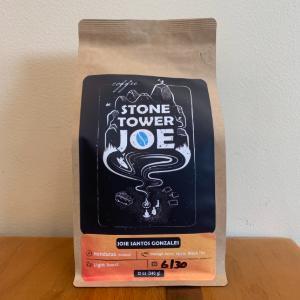 Stone Tower Joes Jose Santos Gonzales 12oz