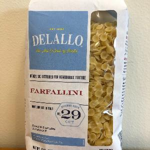 DeLallo Farfallini #29