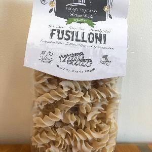 Songo Toscano Fusilloni Artisan Pasta